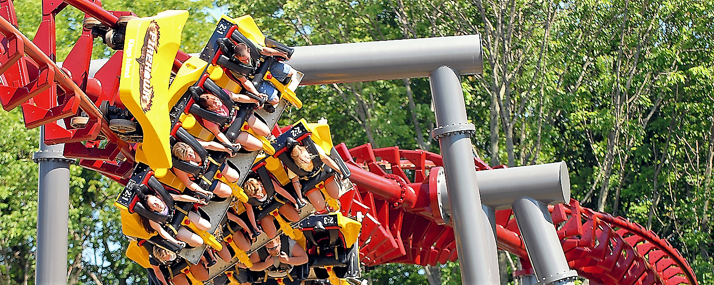 Sign up for the kings island blog firehawk meet up kings island update we have reached capacity for this kings island blog meet up please keep an eye on the kings island blog for future opportunities m4hsunfo
