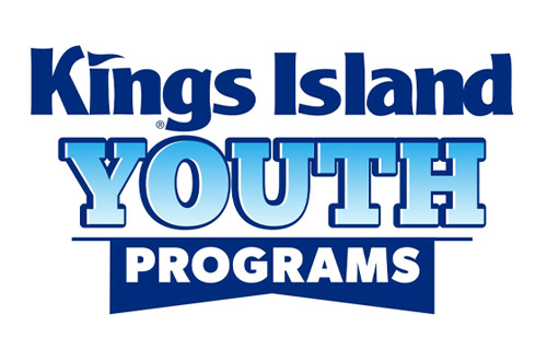 Kings Island Student and Youth Groups
