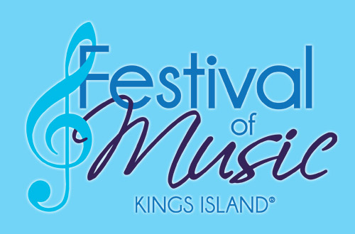 Kings Island Festival of Music