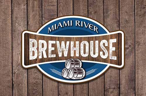 Miami River Brewhouse