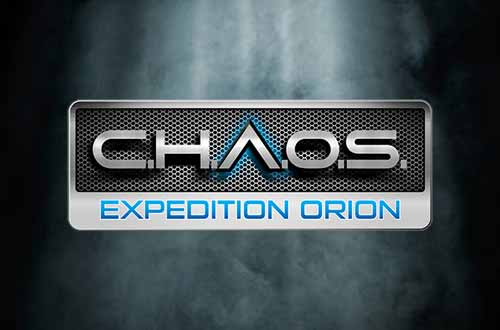 C.H.A.O.S. - Expedition Orion