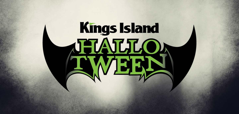HalloTween at Kings Island