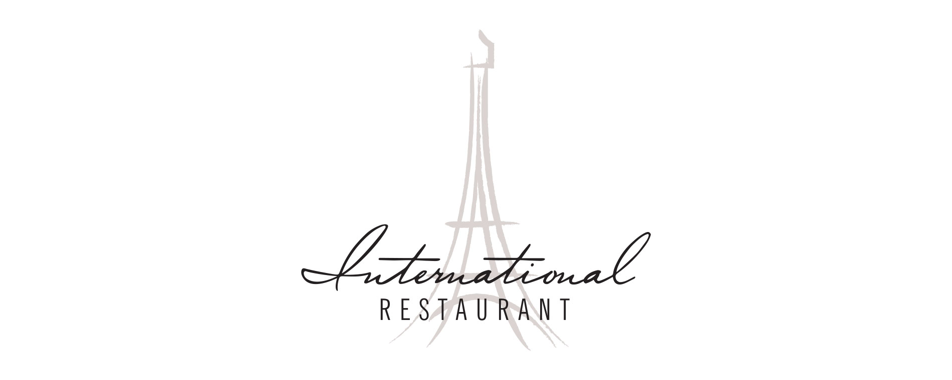 International Restaurant Dining Experiences at Kings Island