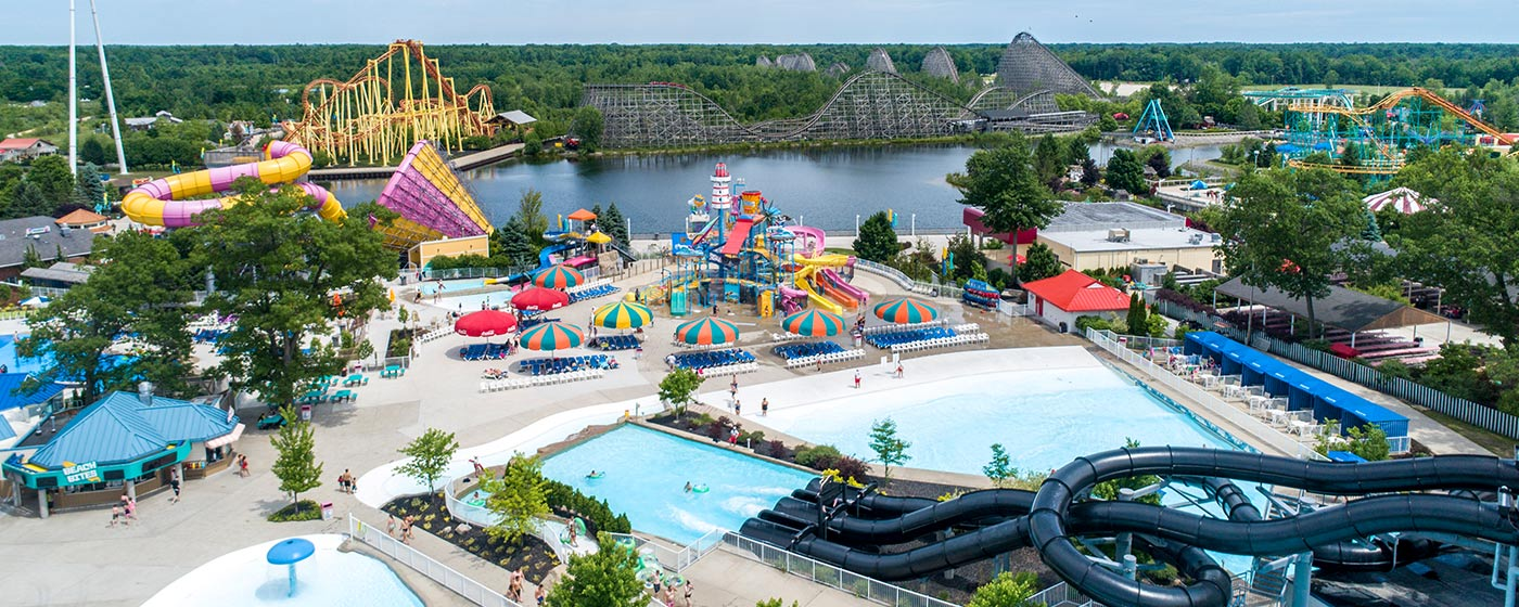 Fun Things To Do In Muskegon Michigan S Adventure Is The Destination For Your Group Michigan S Adventure