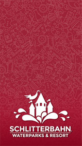 Red Theme Holiday Wallpaper Mobile