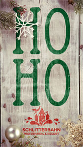 Rustic Holiday Wallpaper Mobile