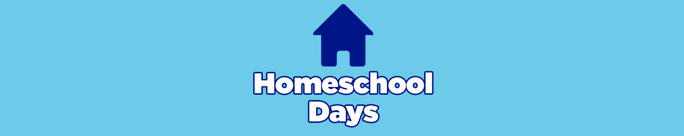 Valleyfair Homeschool Day