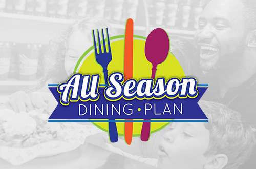 Valleyfair All Season Dining