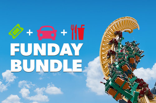 Funday Bundle