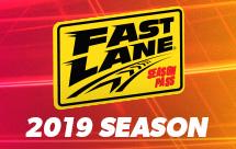 Season Pass | Unlimited Visits All Season Long | ValleyFair