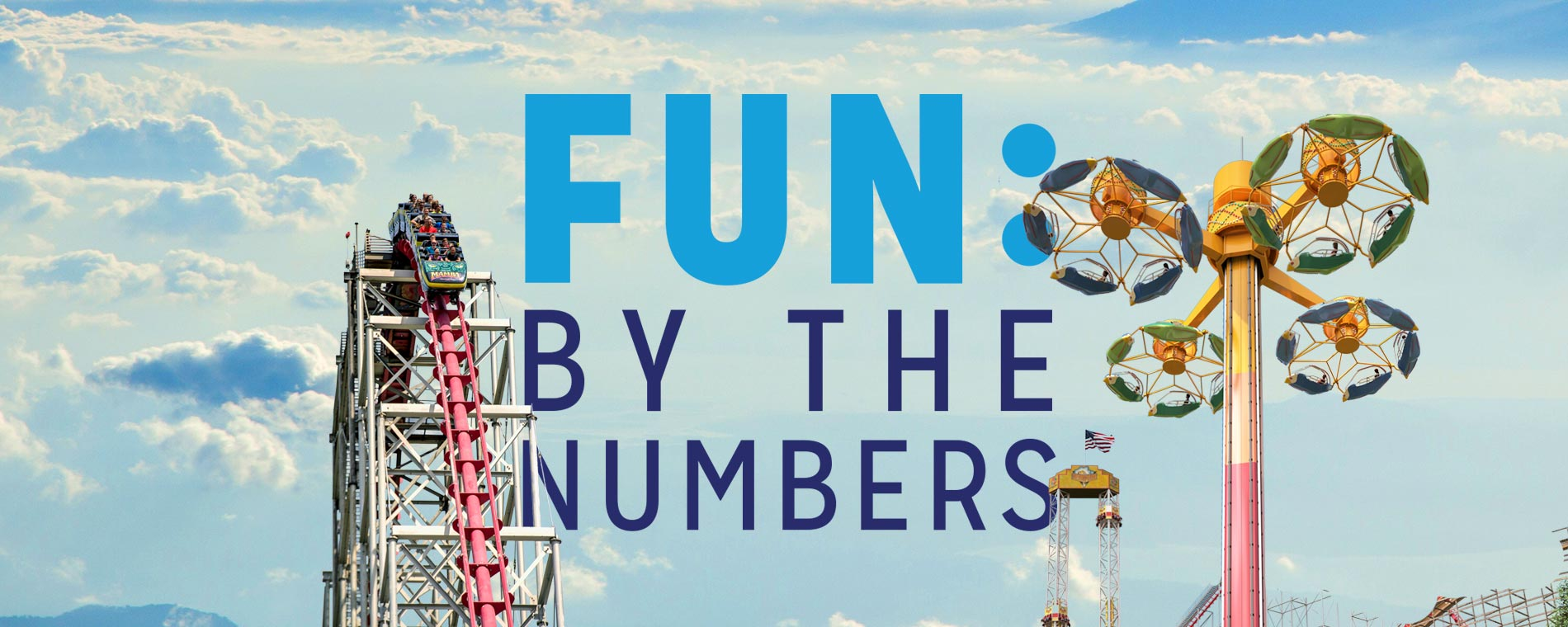 Fun by the Numbers