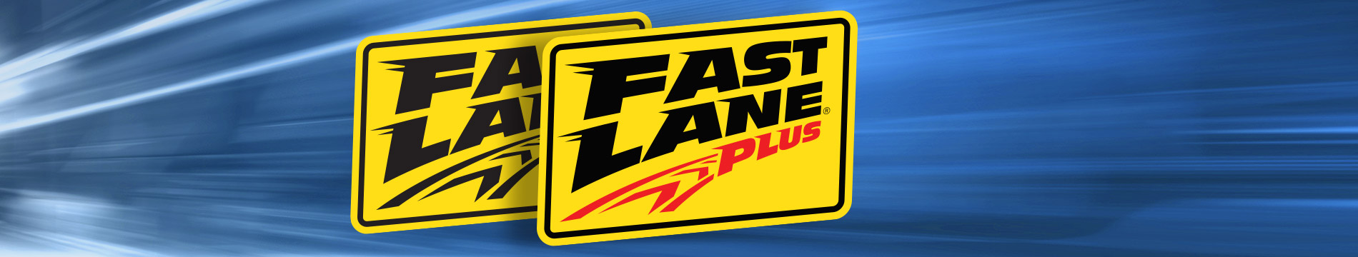 Fast Lane Tickets at Worlds of Fun Amusement Park