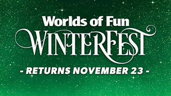 WinterFest Kansas City
