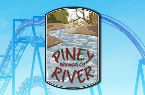 Piney River Brewing Company