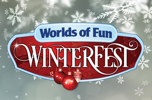 Worlds of Fun Special Events
