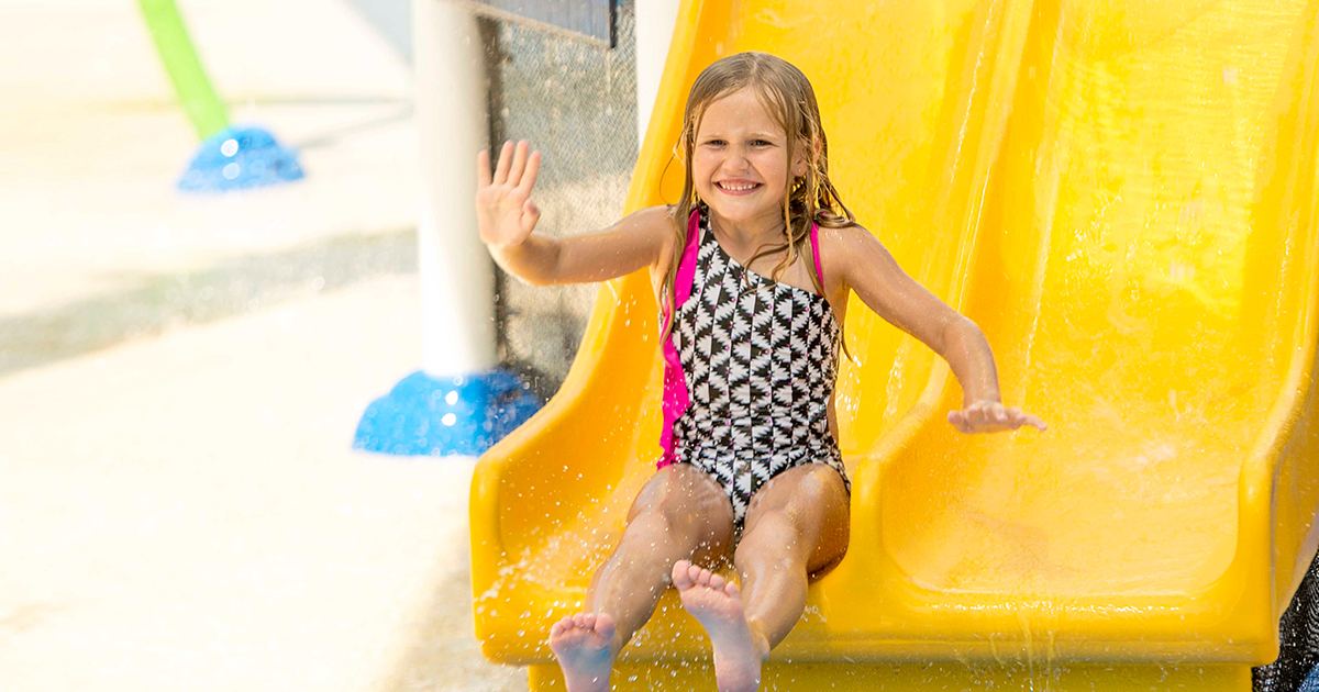 Free Pre K Pass Unlimited Visits For Ages 3 5 Worlds Of Fun