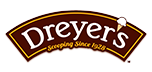 Dreyer's Ice Cream