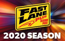 Season Passes   Unlimited Visits All Season Long   Worlds of Fun